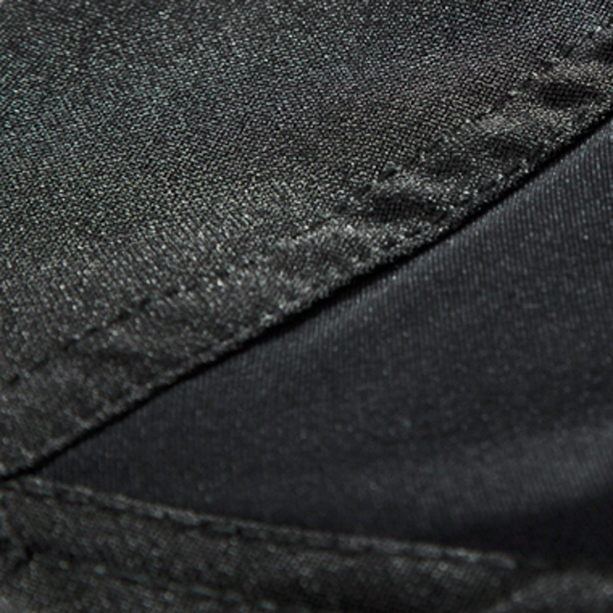 Spandex insert on Tech Rugby Shorts