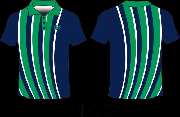 Golfer Designs Bdyrkt