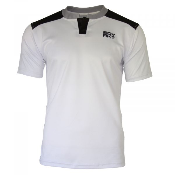 Bdyrkt Kinetic Rugby Jersey
