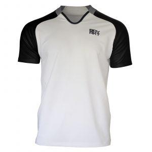 Bdyrkt Marauder Rugby Jersey