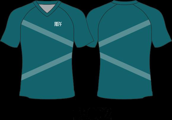 Shirts Designs