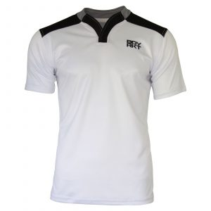 Bdyrkt Slipstream Rugby Jersey
