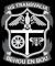 Hoërskool Transvalia Logo
